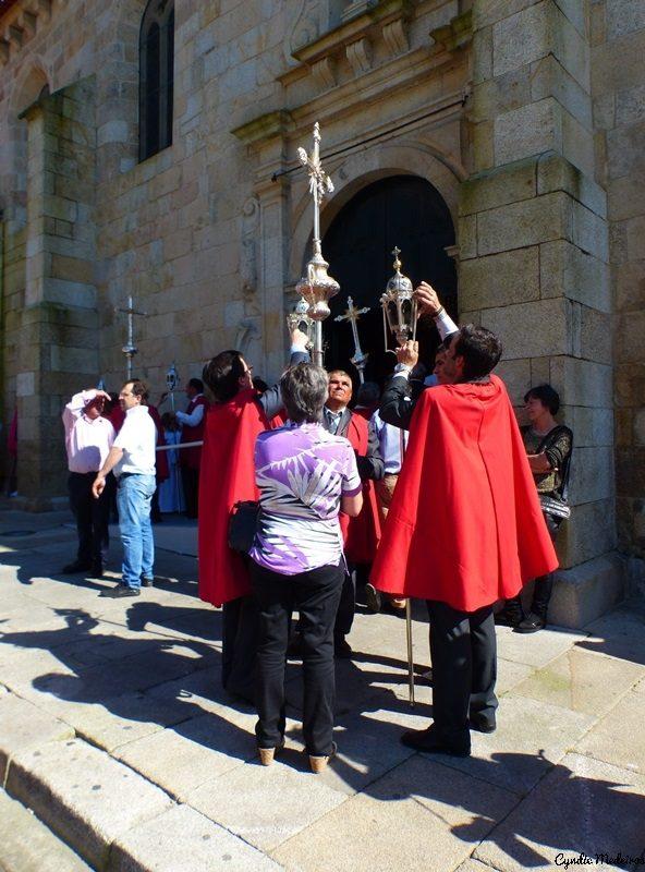 Festa das Cruzes_Barcelos (40)