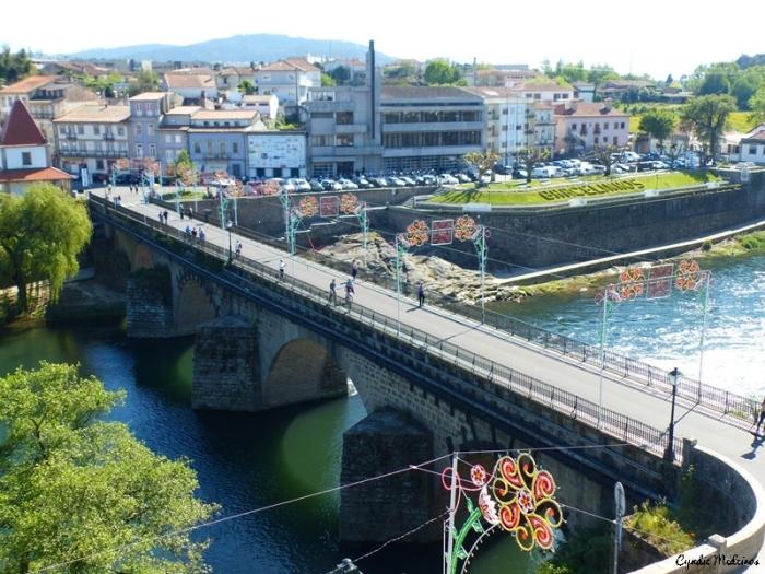Festa das Cruzes_Barcelos (41)