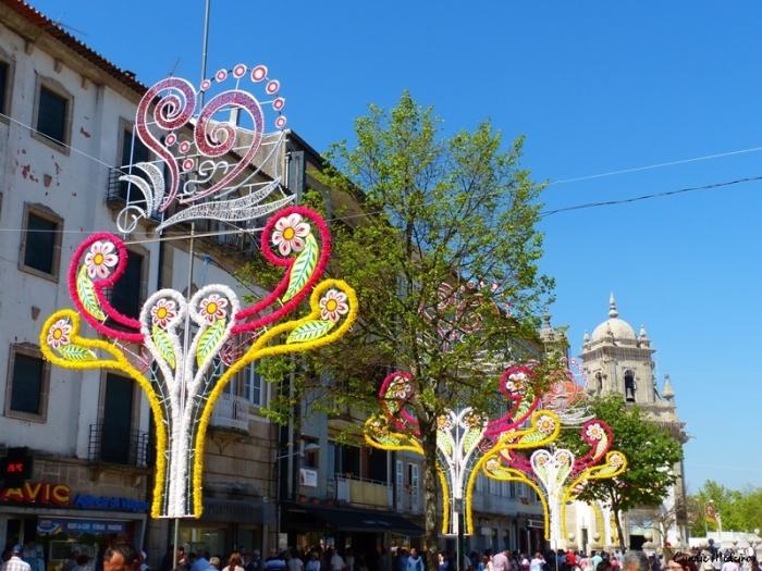 Festa das Cruzes_Barcelos (5)