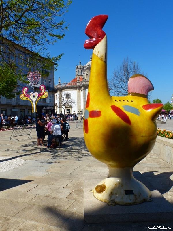 Festa das Cruzes_Barcelos (7)