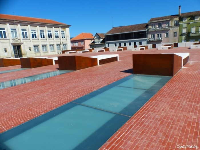 Futuro Museu da Termas Romanas (2)