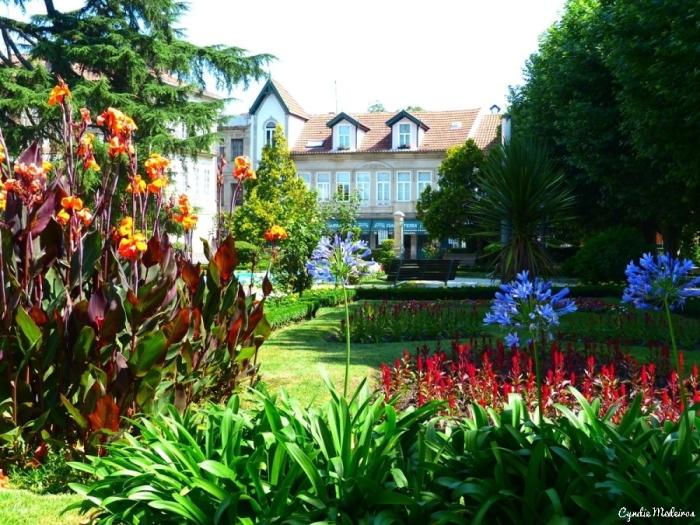 Jardim publico de Chaves (11)