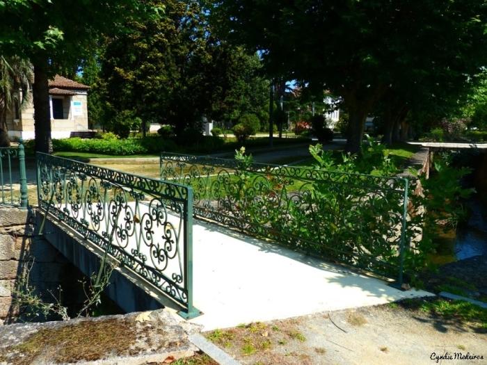 Jardim publico de Chaves (13)