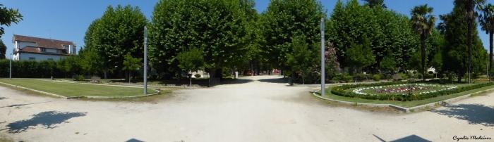 Jardim publico de Chaves (17)