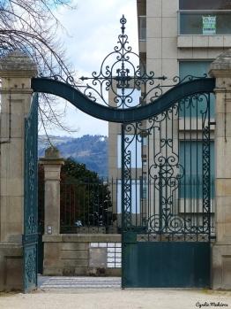 Jardim publico de Chaves (4)
