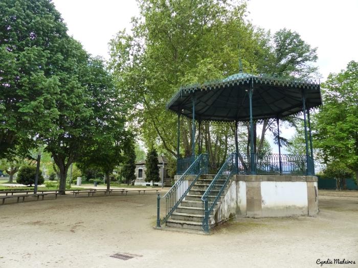 Jardim publico de Chaves (5)