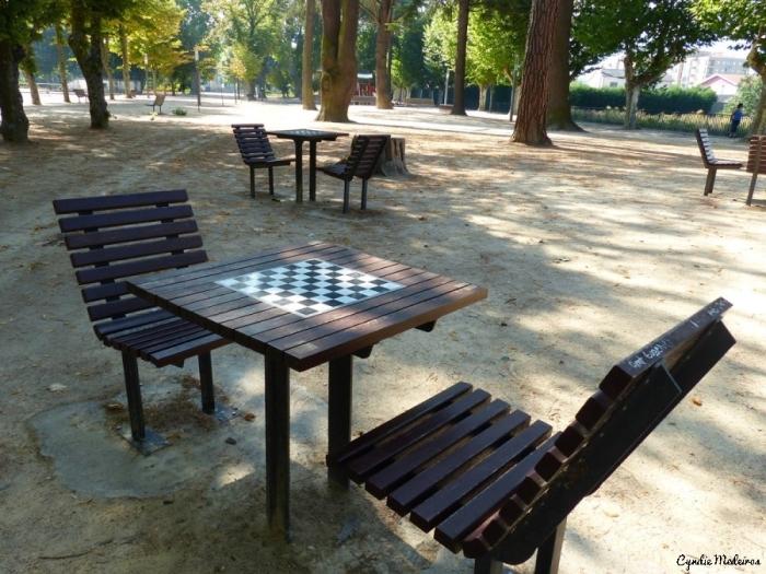 Jardim publico de Chaves (8)