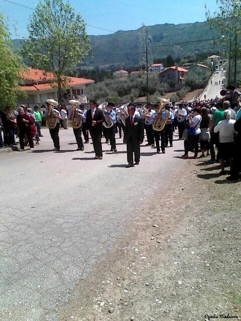 Agostém_Festa (2)