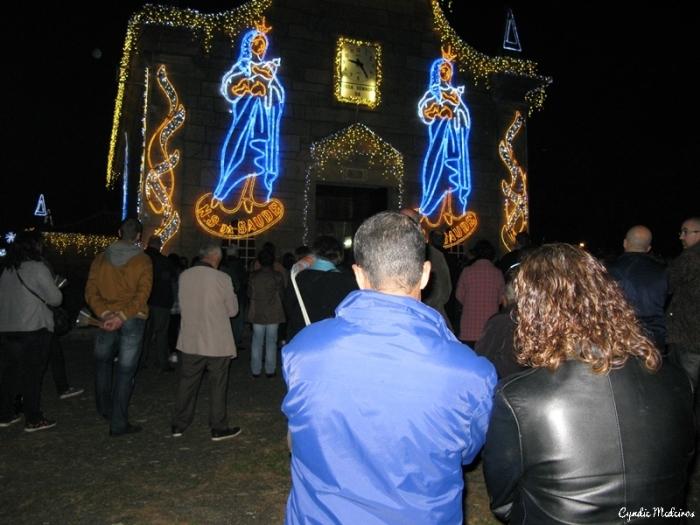 Agostém_Festa_noite (10)