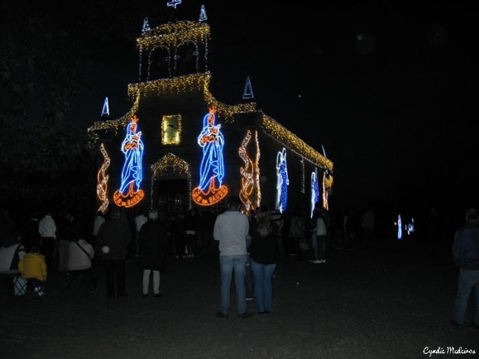 Agostém_Festa_noite (2)