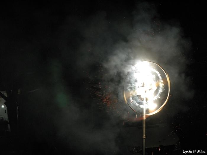 Agostém_Festa_noite (21)