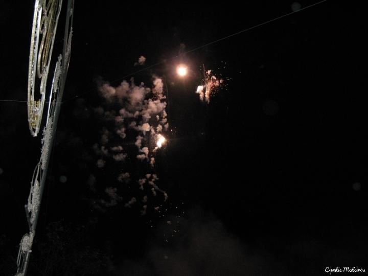 Agostém_Festa_noite (26)