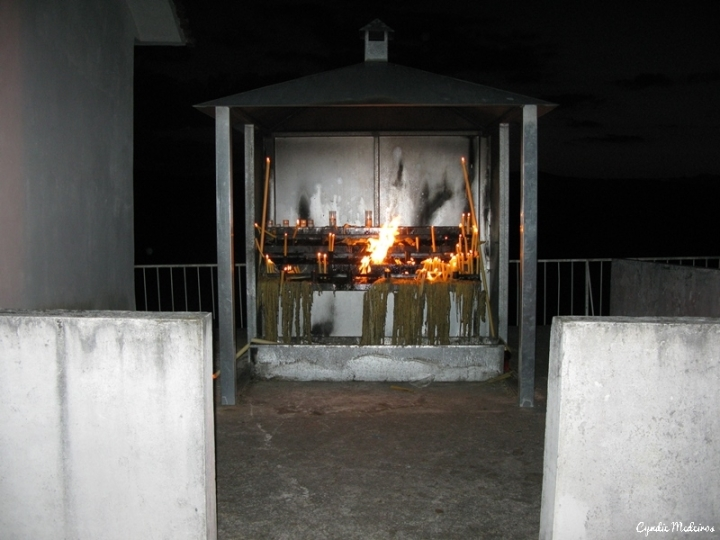 Agostém_Festa_noite (9)