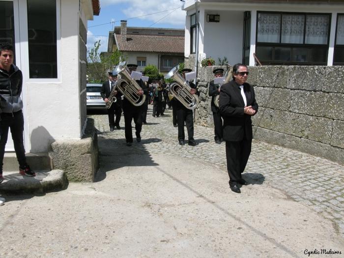 Festa Amoinha Velha_Chaves (15)