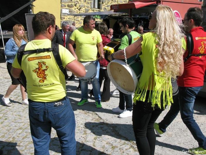 Festa Amoinha Velha_Chaves (22)
