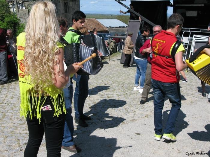 Festa Amoinha Velha_Chaves (24)