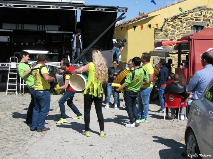 Festa Amoinha Velha_Chaves (25)