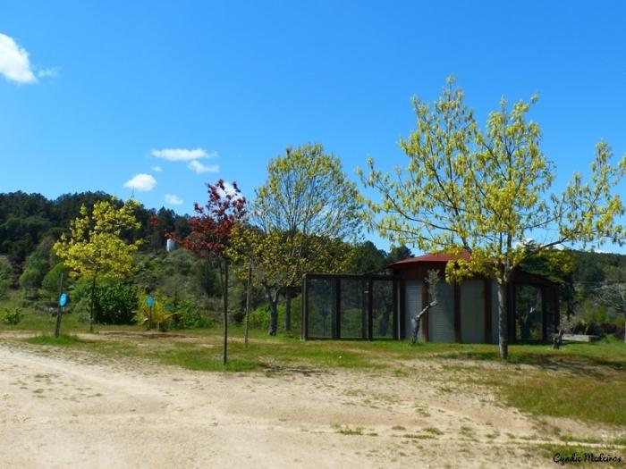 Rebentao Parque Quinta_Chaves (16)