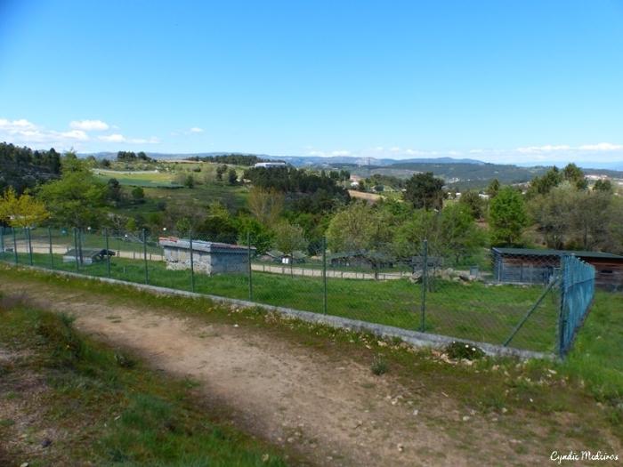 Rebentao Parque Quinta_Chaves (23)