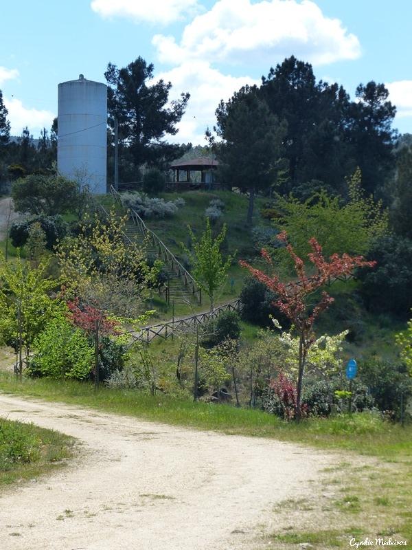 Rebentao Parque Quinta_Chaves (26)