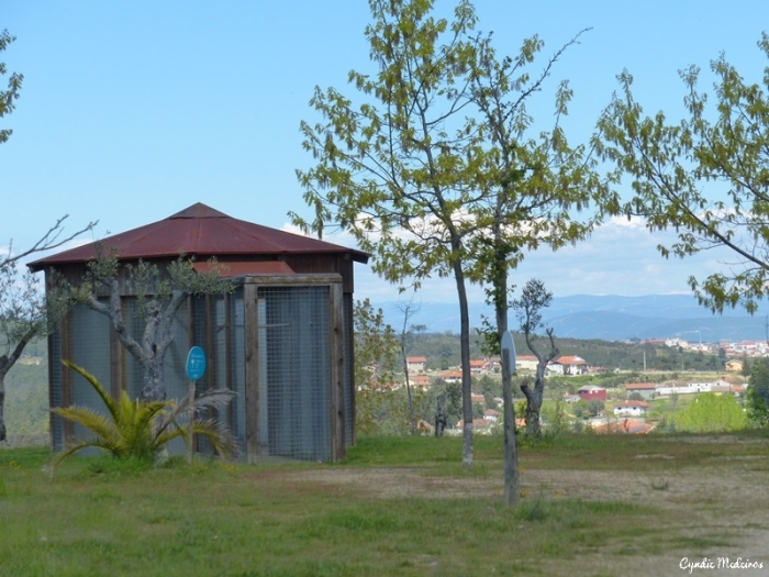 Rebentao Parque Quinta_Chaves (30)