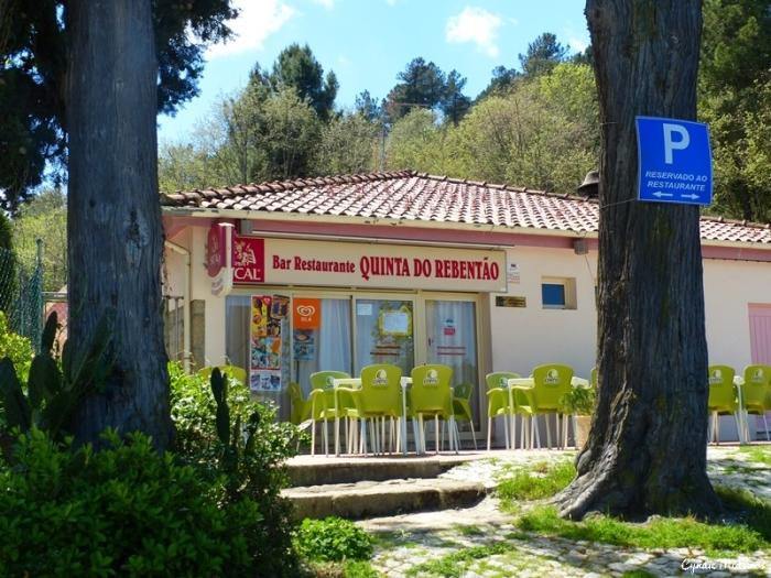 Rebentao Parque Quinta_Chaves (4)