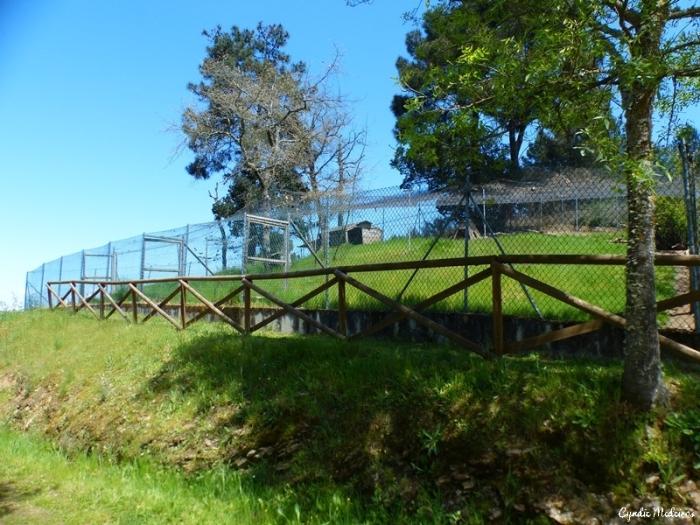 Rebentao Parque Quinta_Chaves (44)