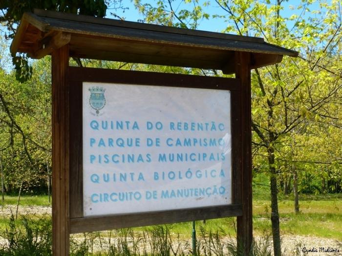 Rebentao Parque Quinta_Chaves (47)