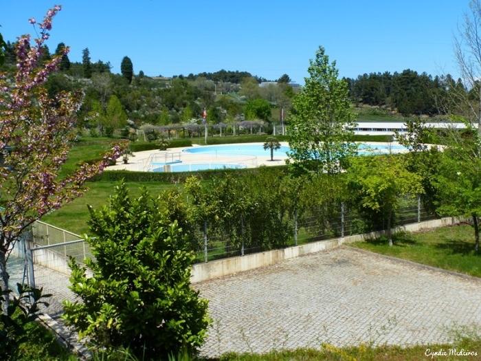 Rebentao Parque Quinta_Chaves (5)