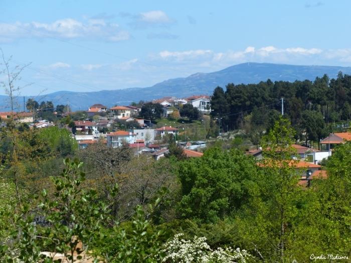 Rebentao Parque Quinta_Chaves (6)