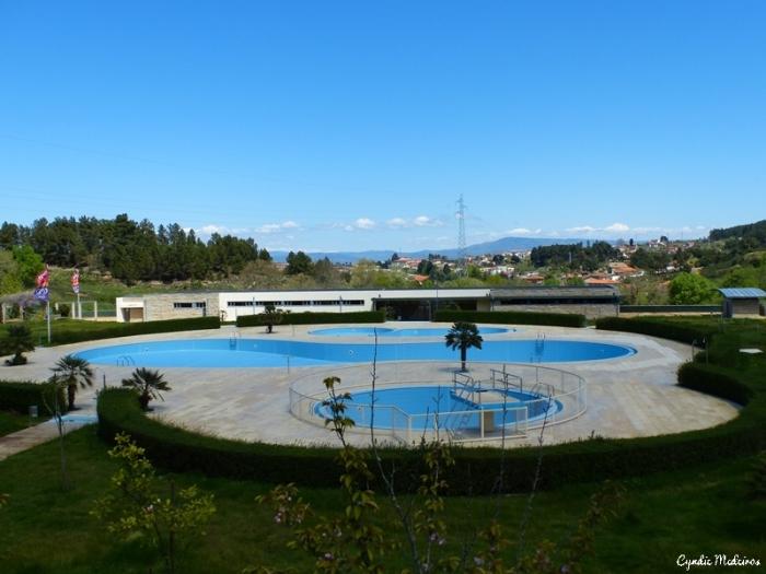 Rebentao Parque Quinta_Chaves (7)