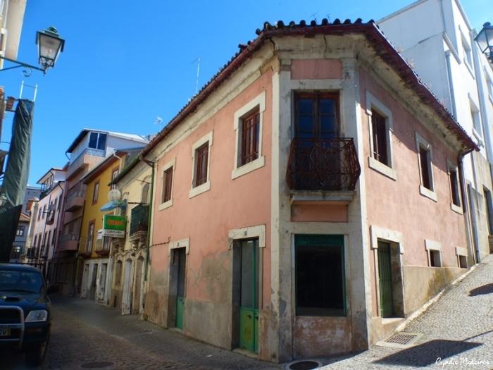 Mirandela_cidade (11)