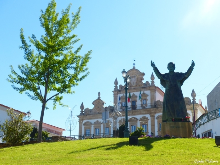 Mirandela_cidade (12)