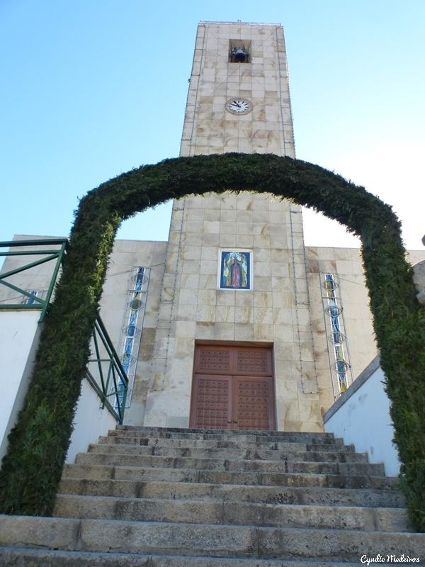 Mirandela_cidade (15)
