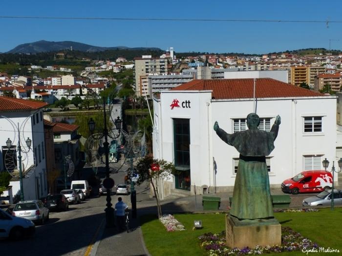Mirandela_cidade (17)