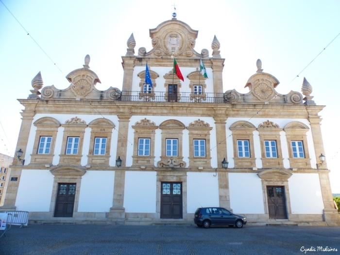 Mirandela_cidade (19)