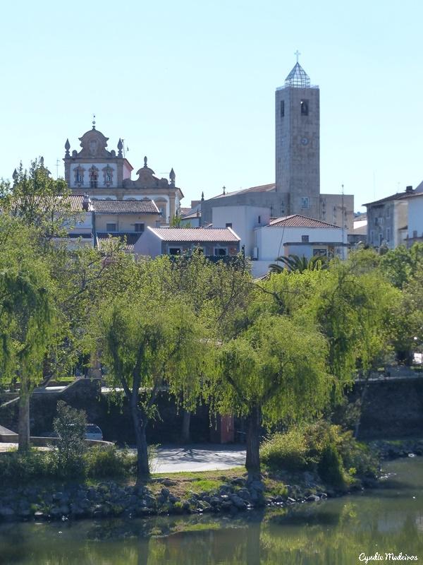 Mirandela_cidade (2)