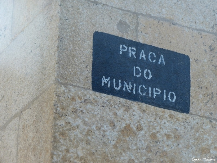 Mirandela_cidade (23)