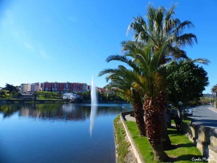 Mirandela_cidade (3)