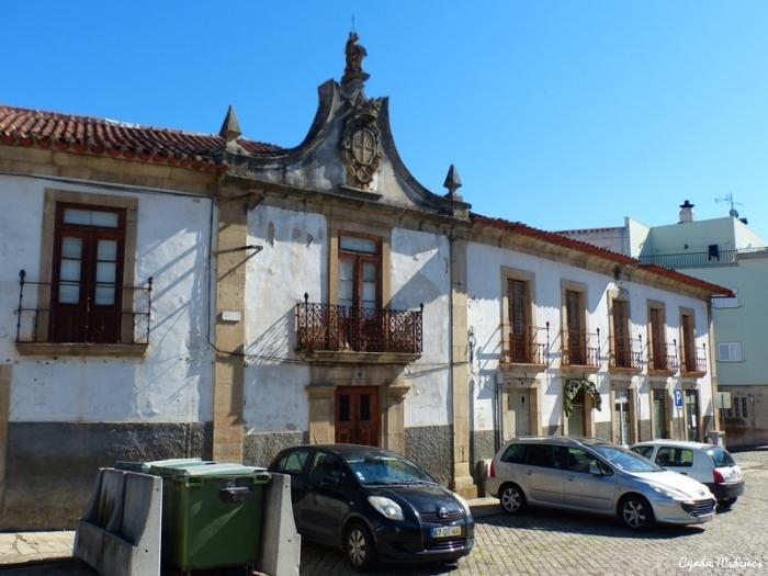 Mirandela_cidade (30)