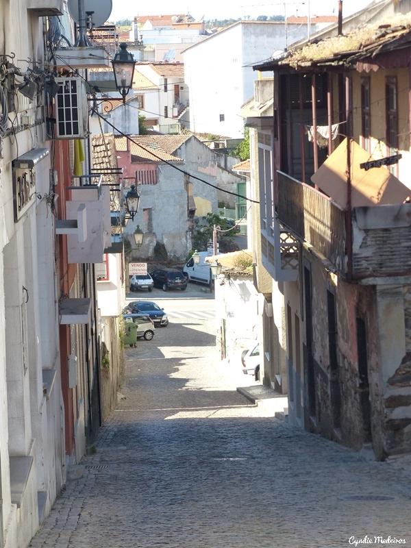 Mirandela_cidade (41)