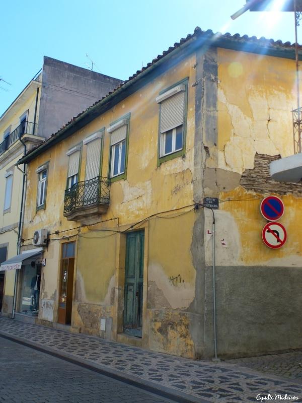 Mirandela_cidade (47)