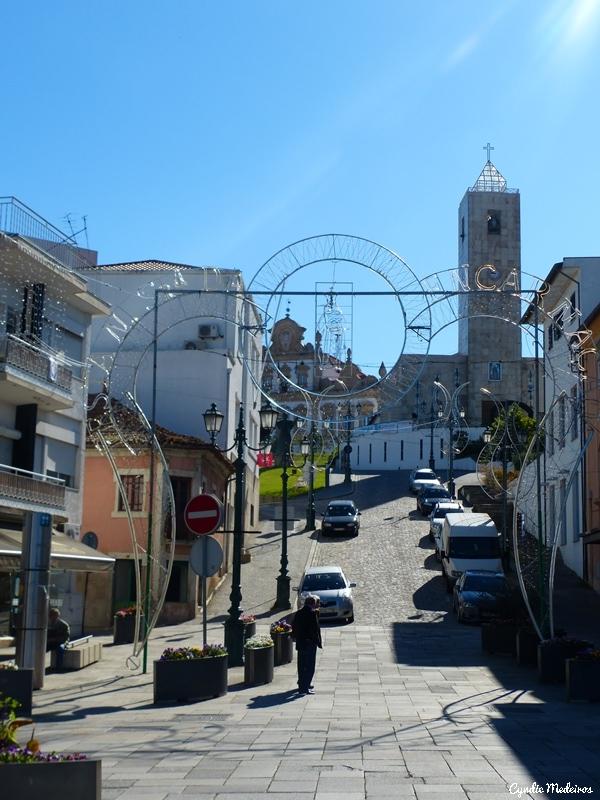 Mirandela_cidade (5)