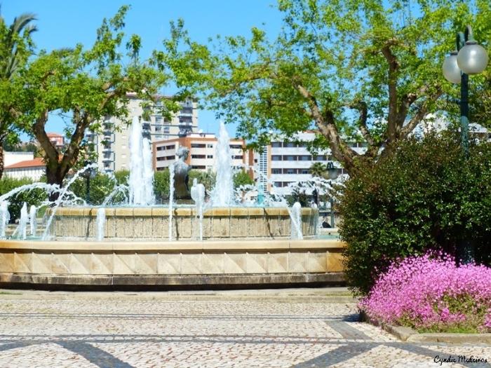 Mirandela_cidade (57)