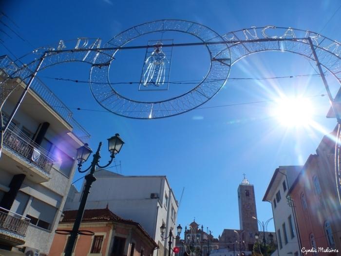 Mirandela_cidade (9)