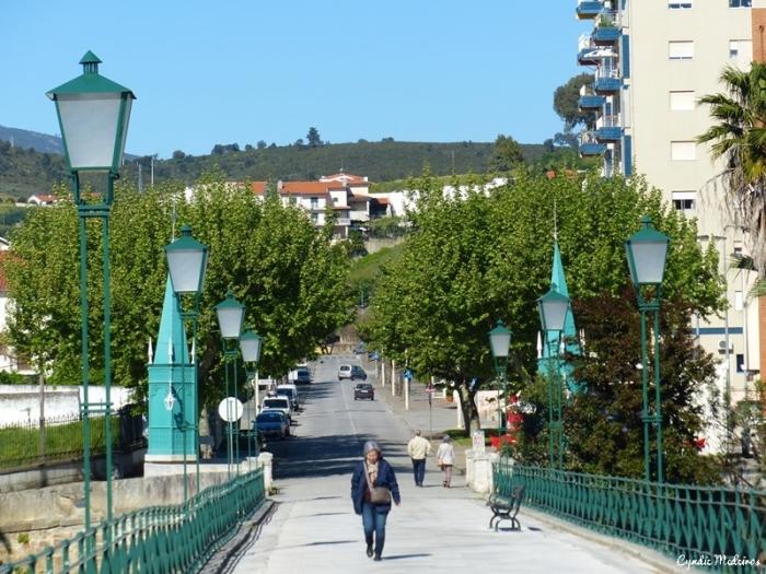 Ponte de Mirandela (15)