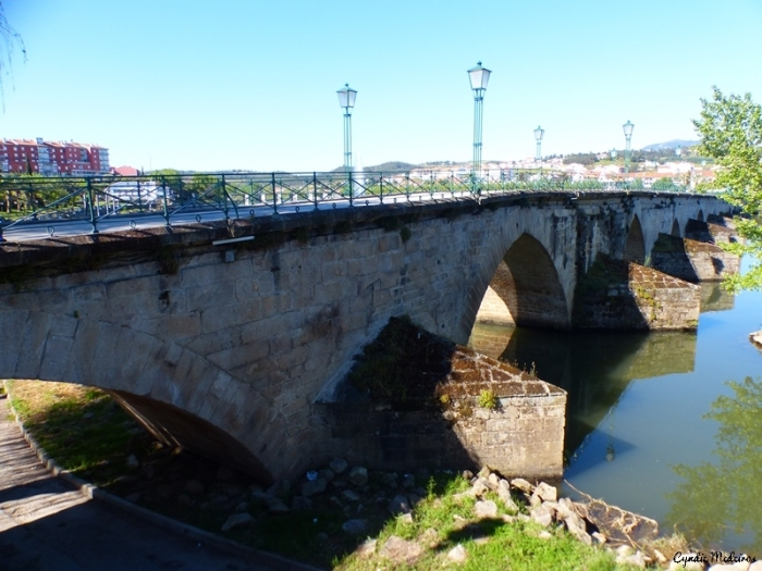 Ponte de Mirandela (16)