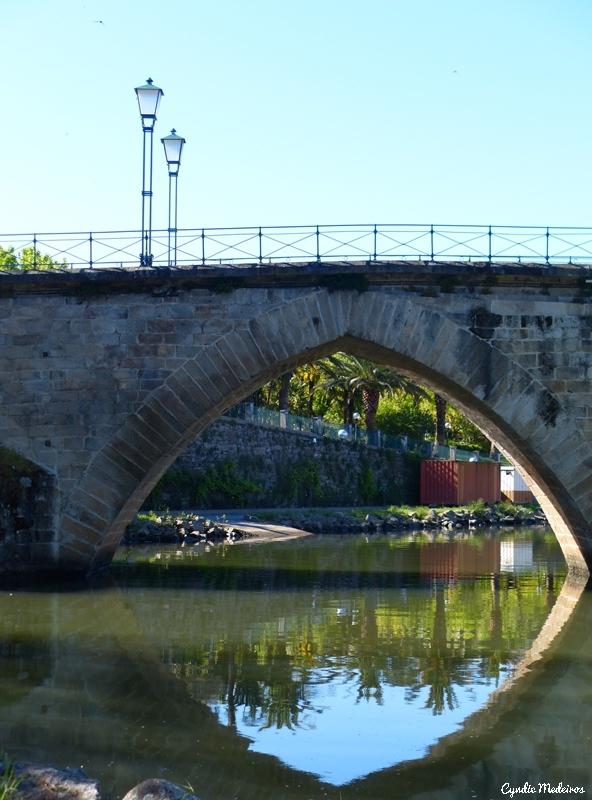 Ponte de Mirandela (18)