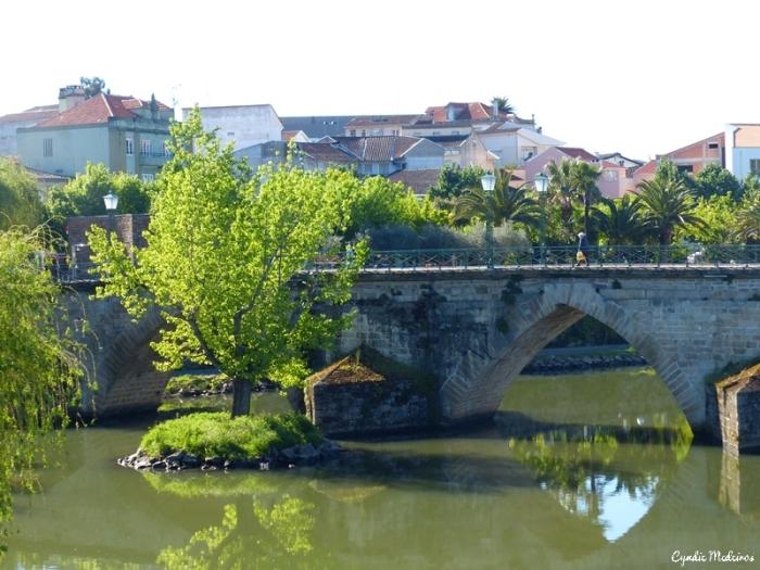 Ponte de Mirandela (2)