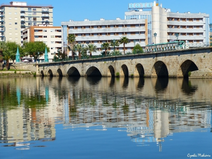 Ponte de Mirandela (25)